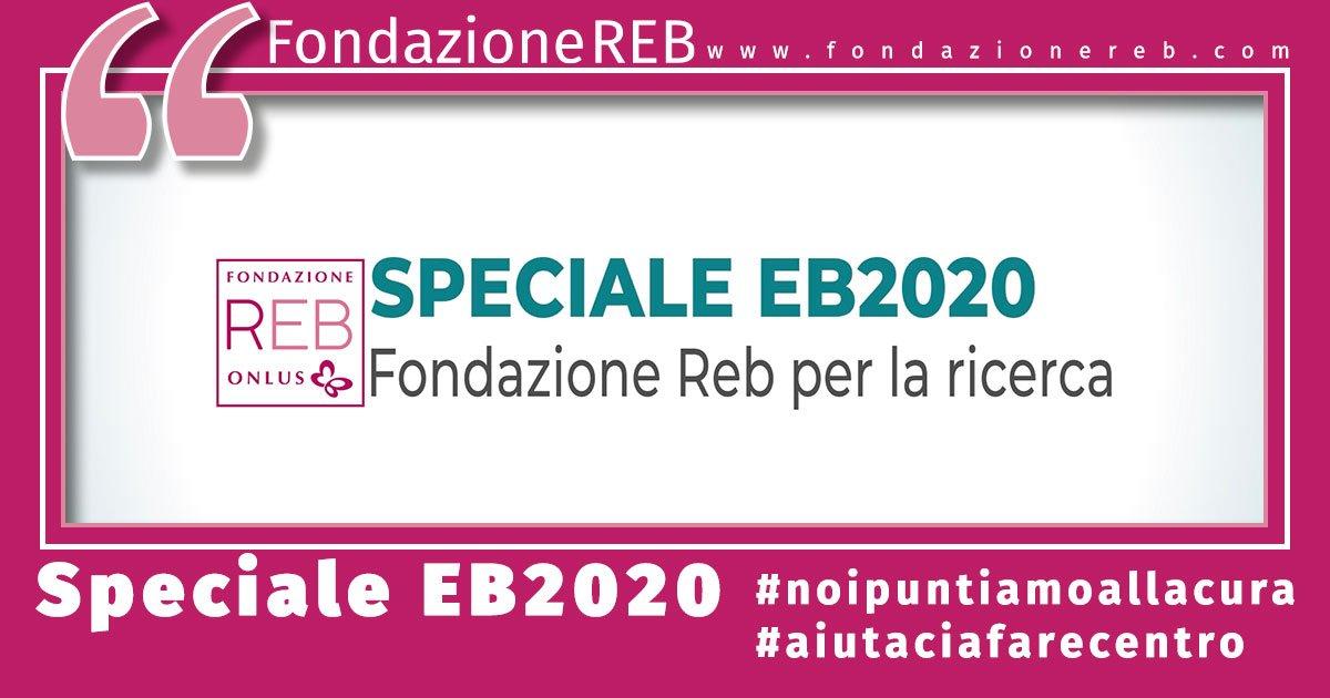 Speciale EB2020