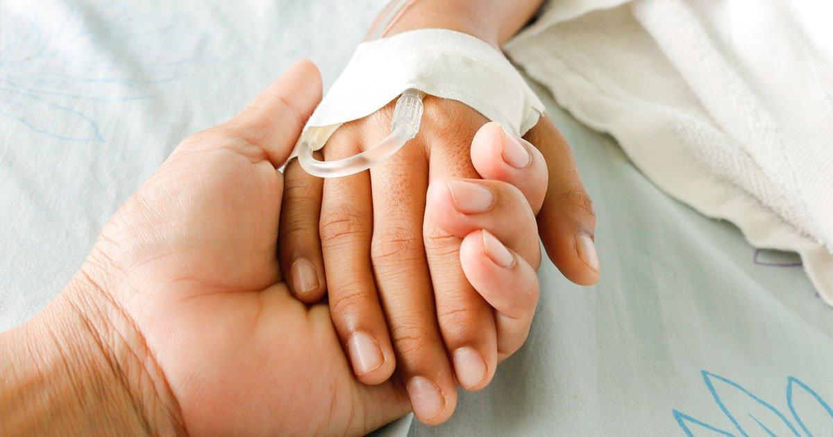 Qualità della vita - Il punto di vista dei pazienti