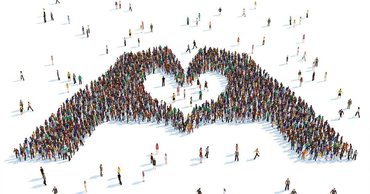 Il ruolo delle charity nella lotta all'Epidermolisi Bollosa